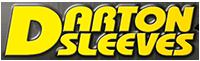 Darton Sleeves Logo